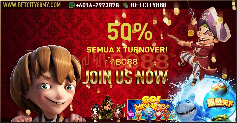 online casinos im test