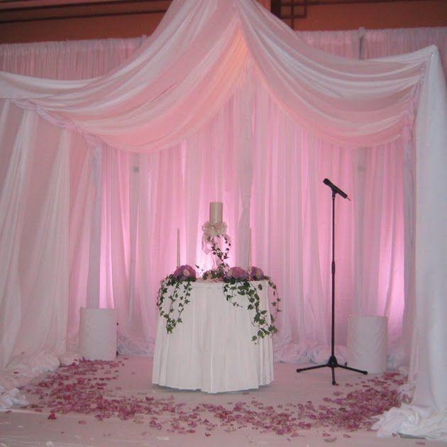Indoor Wedding Ceremony Victoria Bc: Pin On Vow Renewal
