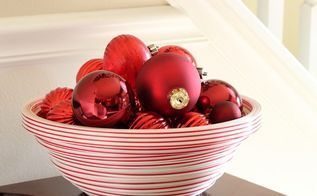 creative ribbon spool upcycle, crafts, decoupage, Did you know you could make a bowl from ribbon Find the details here