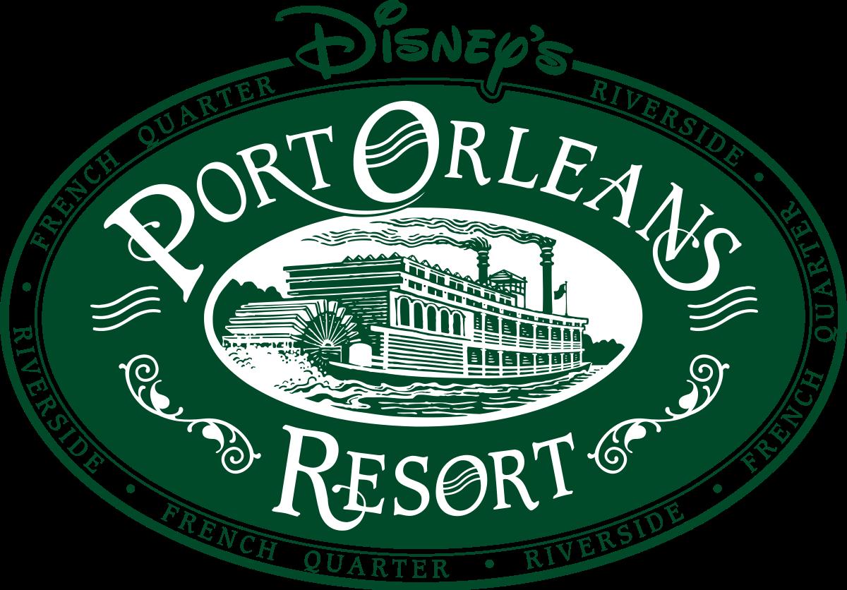 Disney's Port Orleans Resort - Wikipedia