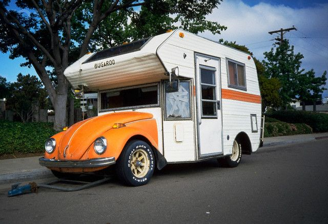 vw bug camper volkswagen beetle camper stuff  buy volkswagen vw beetles camper