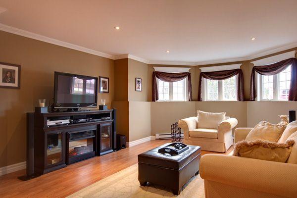 HanuiLoa : Home Decor Ideas and Interior Decorating Ideas | Living ...