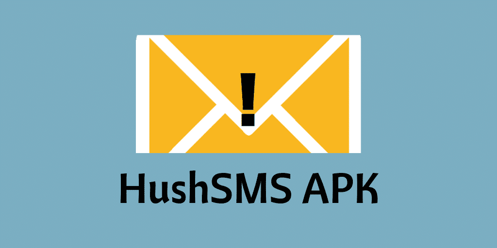Hushsms Apk Full Review And Its Top Alternatives Https Www Fonezie Com Hushsms Html Utm Source Pinterest Utm Medium In 2020 Push Messages Device Storage Samsung Note