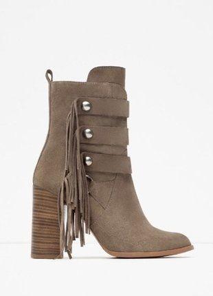 27e4e167050c À vendre sur  vintedfrance ! http   www.vinted.fr chaussures-femmes ...