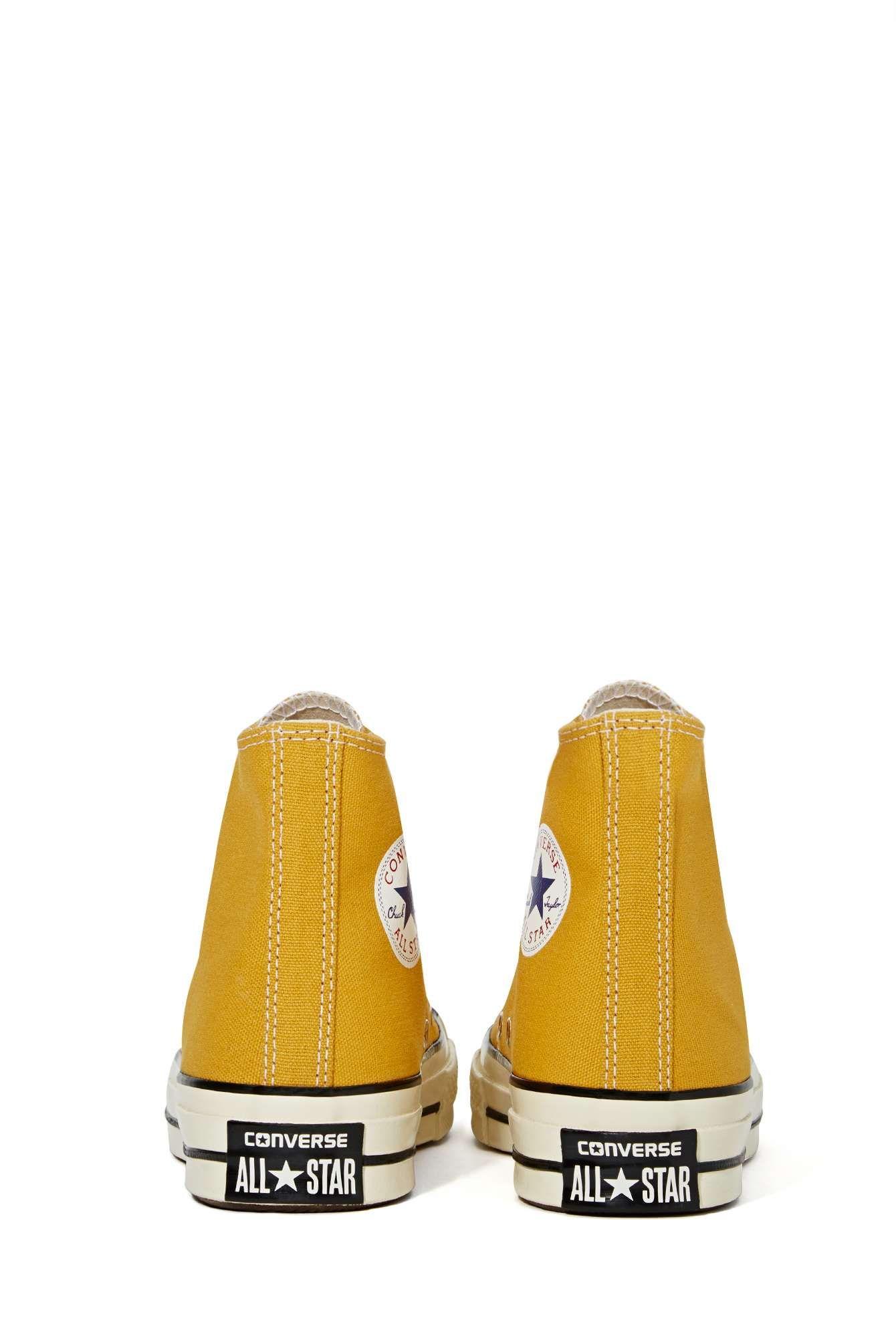 87ce38977c0  yellow Botas De Cunha