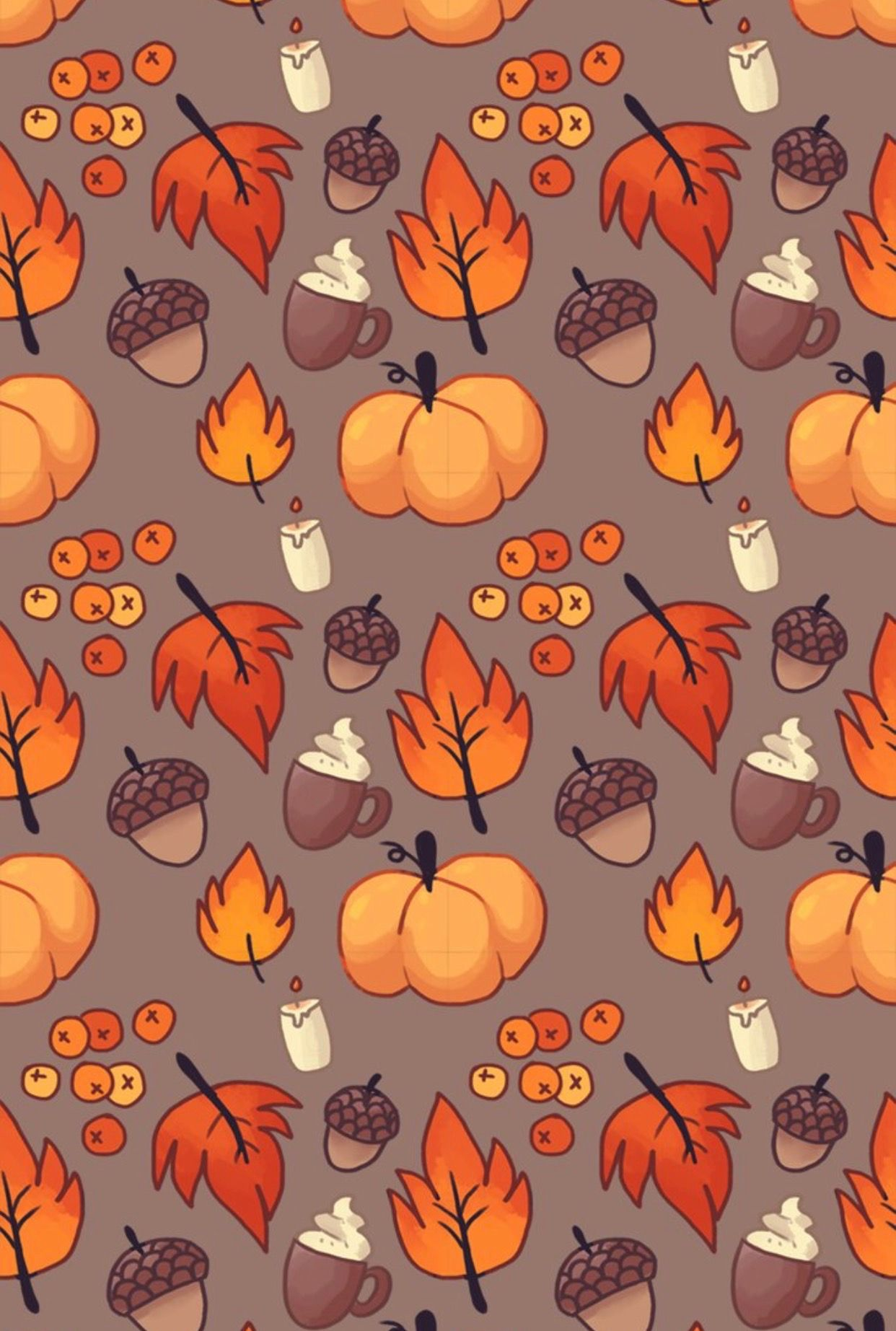 Pin by Erin Smith on iPhone Wallpaper Fall wallpaper