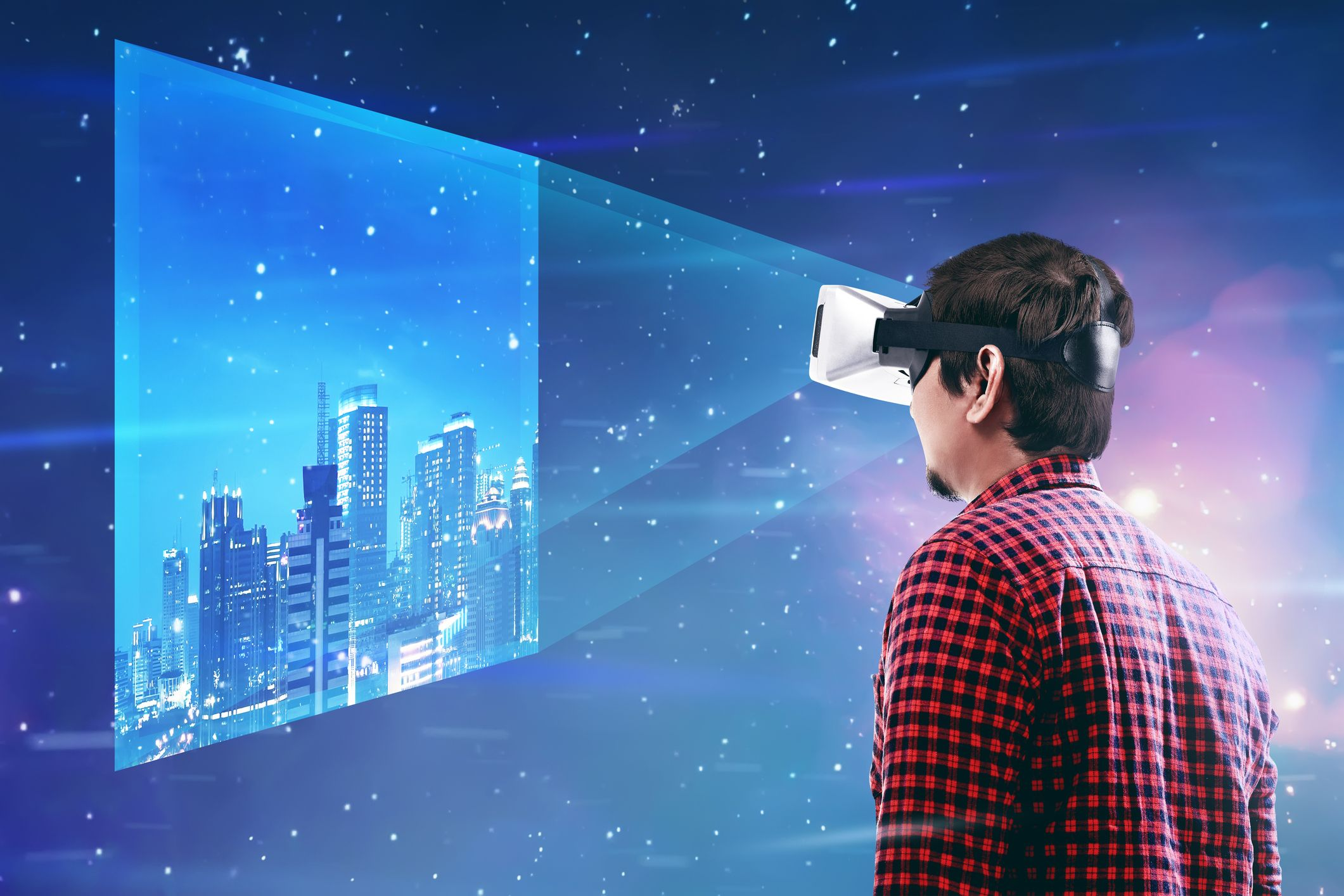 Legal Issues Related to AugmentedReality Games Andlighet