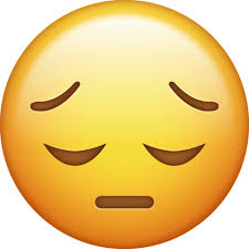 Playing A Game Quizizz Emoji Images Emoji Pictures Emoji Backgrounds