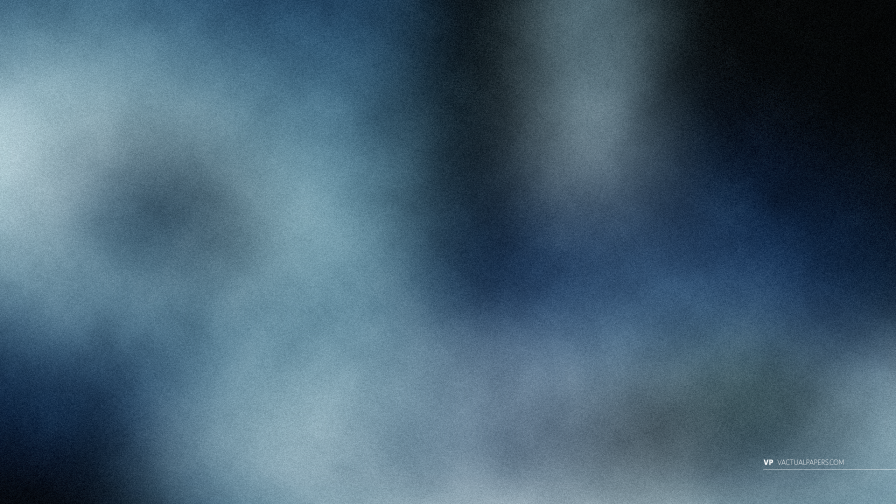 Abstract Hd Wallpaper Blur Effects No 003 Abstract Backgrounds