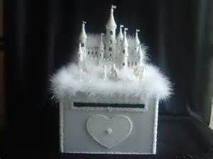 wedding card gift box with lights - Bing Images