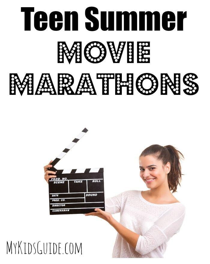Pics movies more teen, wet tshirt sex