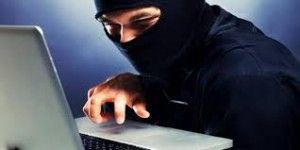 Desmantelan Banda Realizaba Estafas Mediante Fraudes Electrónicos