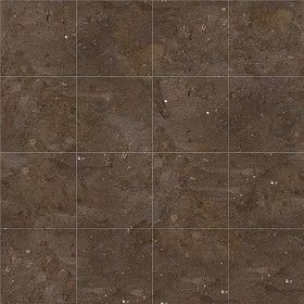 Textures Texture Seamless Ebony Brown Marble Tile Texture Seamless 14185 Textures Architecture Tiles Interior Marbl Tiles Texture Texture Marble Tile