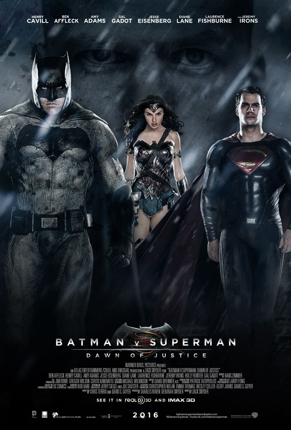 superman returns full movie download in hindi dubbed 300mb
