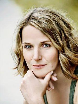 Startalk Tanja Wedhorn Deutsche Schauspieler Schauspieler
