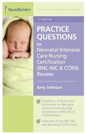 Nurse Builders - CPN Review Resource Center - CPN Review Course ...
