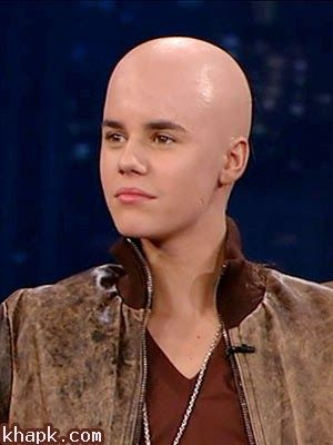 haircut young men justin bieber