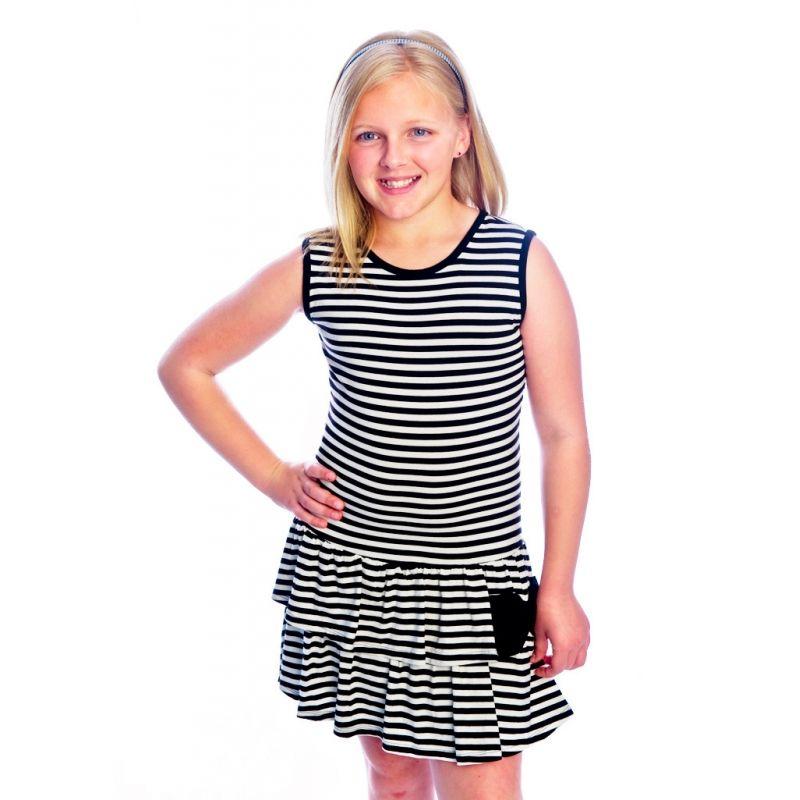 Canada Designer Clothing Online   Dress Kids Designer Clothes Designer Dresses For Little Girls