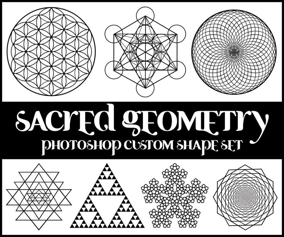Sacred geometry custom shapes by merrypranxter on deviantart sacred geometry custom shapes by merrypranxter on deviantart biocorpaavc