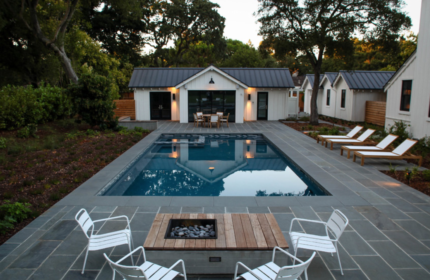 Swimming Pools 101 Get to Know these 3 Important Types
