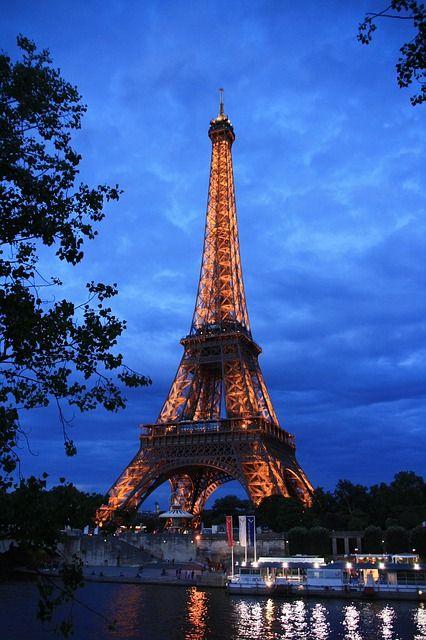Free image on pixabay eiffel tower tower paris tower vacation free image on pixabay eiffel tower tower paris altavistaventures Gallery