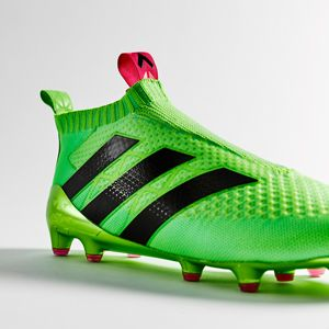 2cd9e606b097c adidas Launch ACE 16+ Purecontrol   Football Boots   Soccer Bible ...