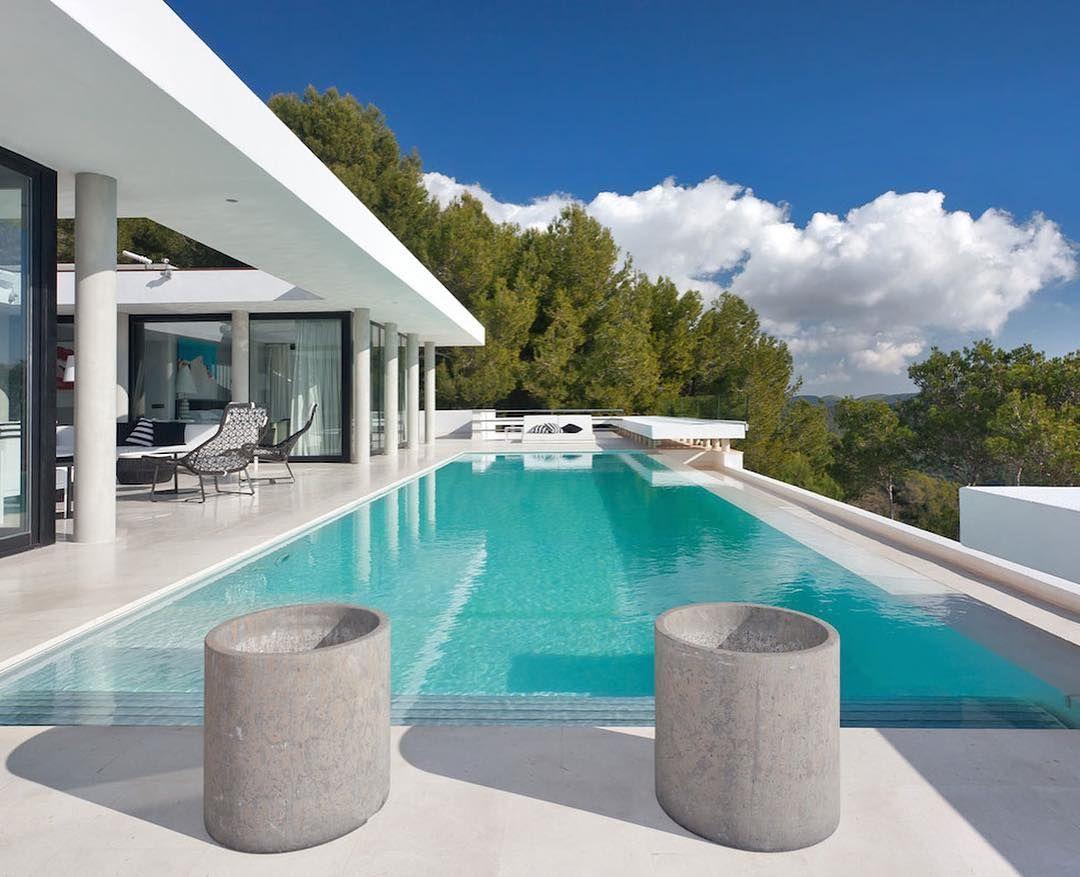 Top 23 Home Decor And More Alliston Ontario Interior Design Colleges Best Interior Design Luxury Villa