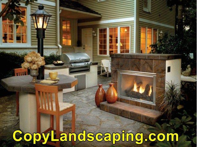 Outdoor Fireplace Winnipeg Outdoor Gas Fireplace Outdoor Fireplace Designs Small Outdoor Kitchens