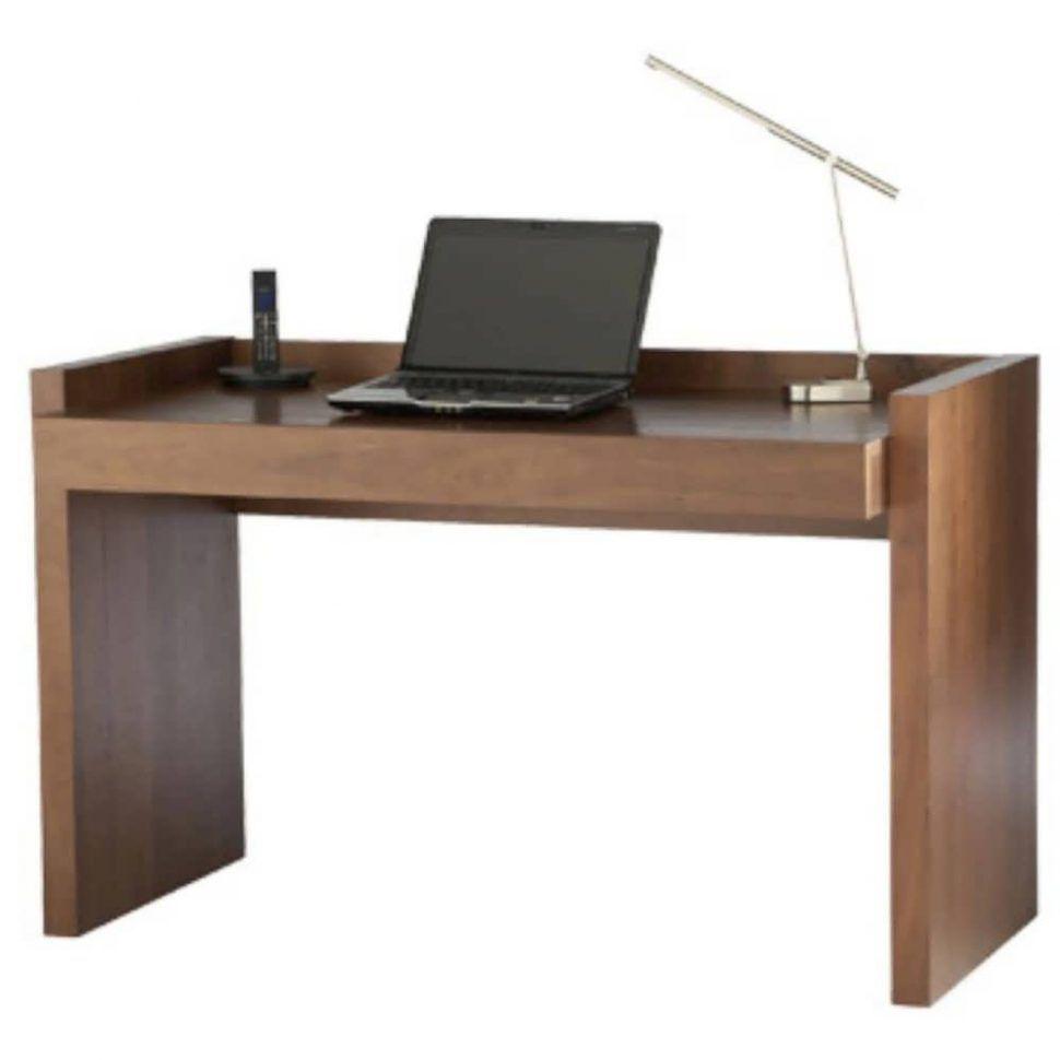 office desks staples. Office Desk Staples - Executive Home Furniture Check More At Http://www Desks F