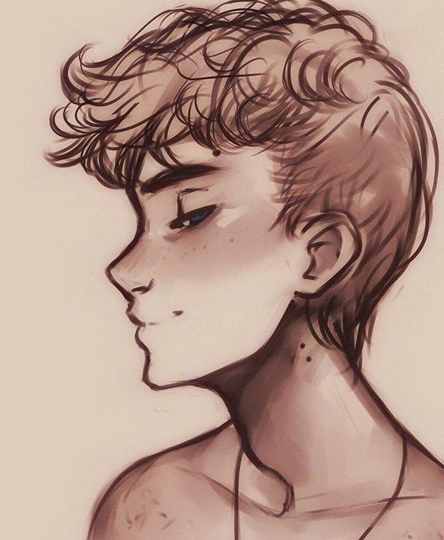 Best 25+ Boy Drawing Ideas On Pinterest