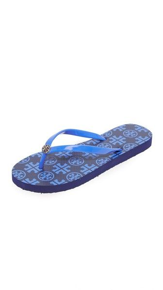 e9370281686 TORY BURCH Thin Flip Flops.  toryburch  shoes  sandals