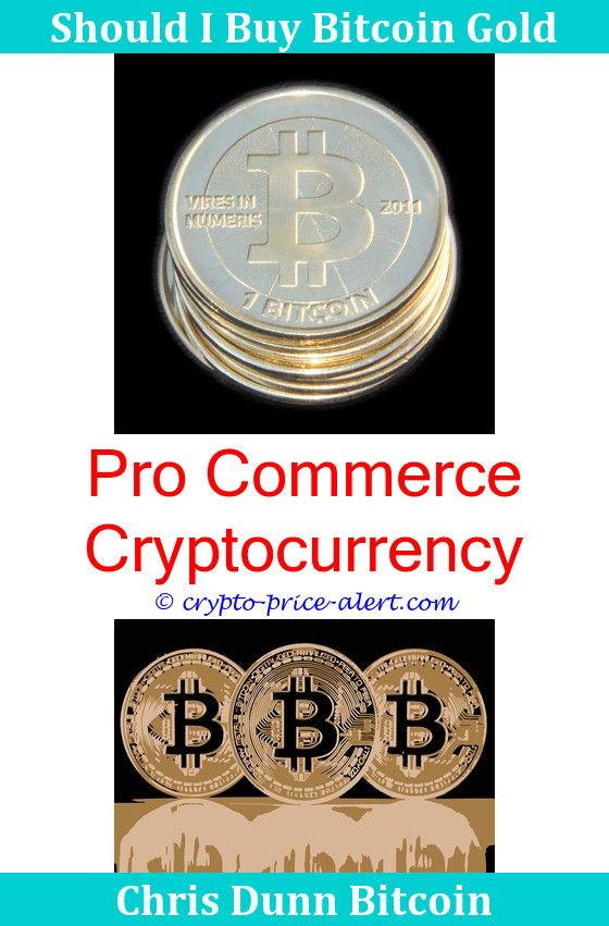 Cnbc Bitcoin Free Bitcoin Faucet Instant Payout,buy bitcoin with ...