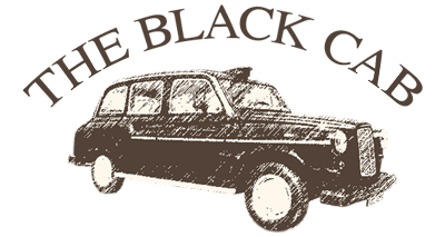 the black cab location et vente de taxis anglais pi ces d tach es de black cab london cab. Black Bedroom Furniture Sets. Home Design Ideas
