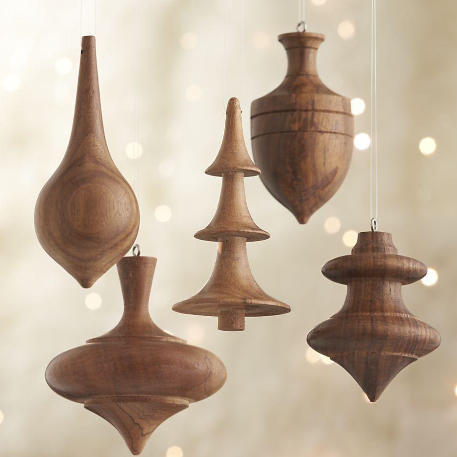 wood turned pendant - Google Search