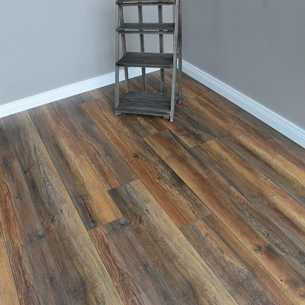 Best Commercial Laminate Flooring – Know The Unknown Flooring 400 x 300