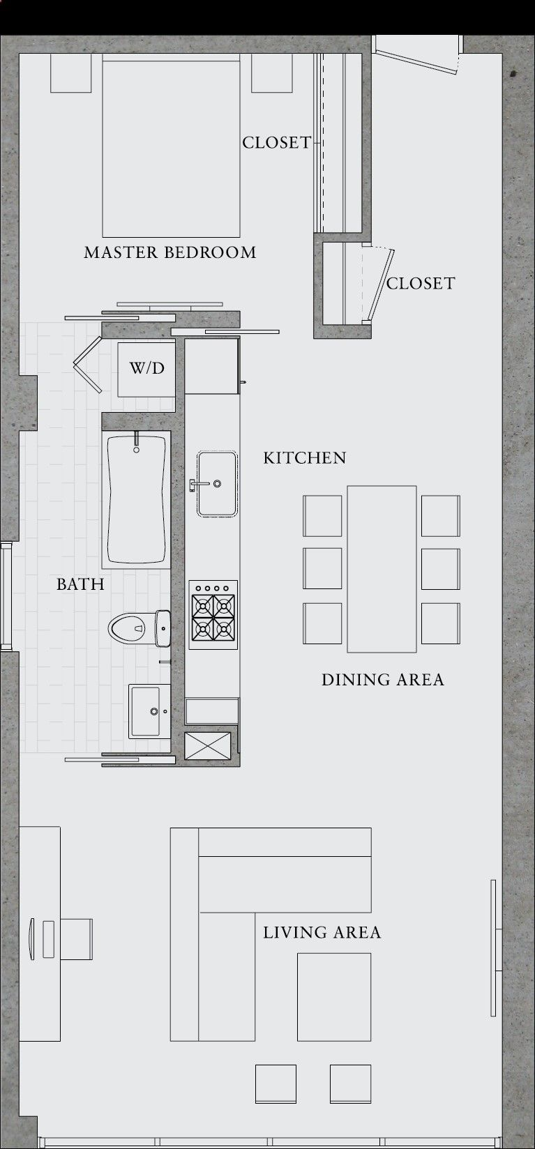 Container house 8 octavia 303 who else wants simple for Kodasema maison