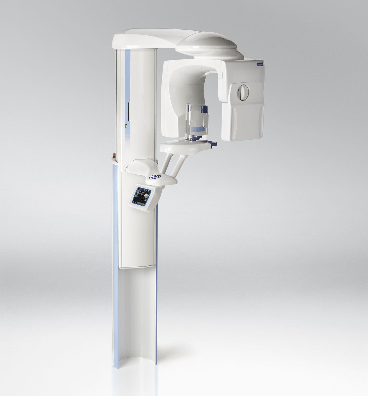 Michael Lentini Dental Werribee Dental Dentistry Technology