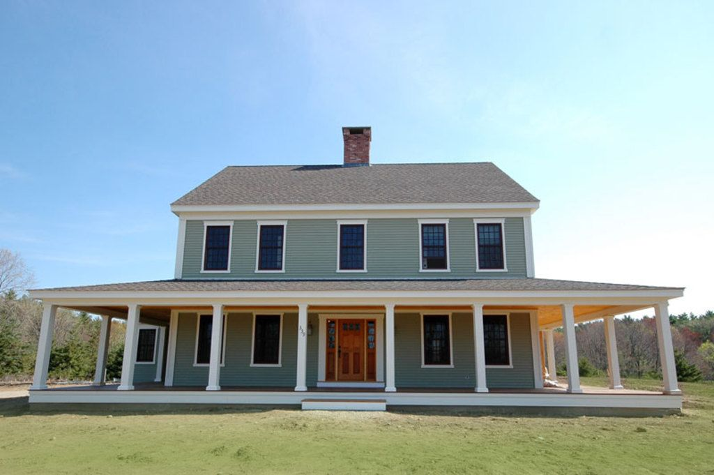 Colonial Style House Plan Unique living room list of things design