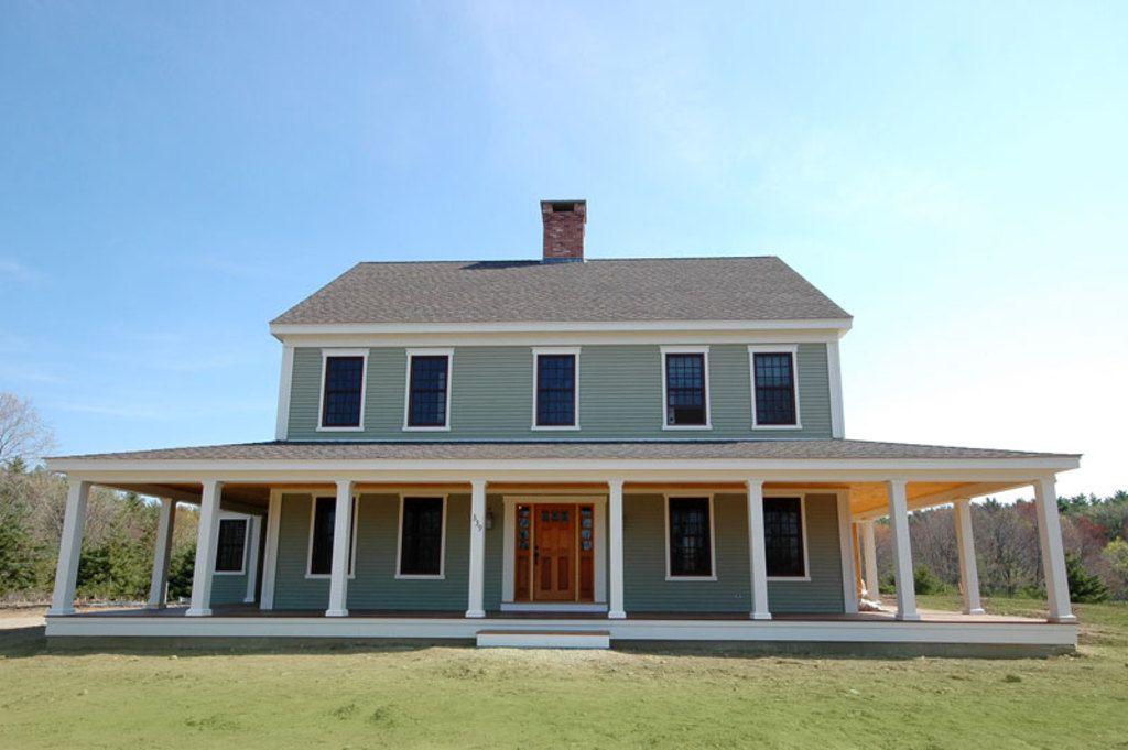 cottage plans for building. Farmhouse Photo Plan  530 3 Houseplans com Ultimate house plan