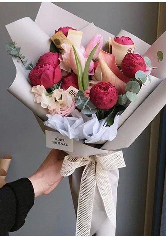 картинки для карты желаний цветы всегда понятно