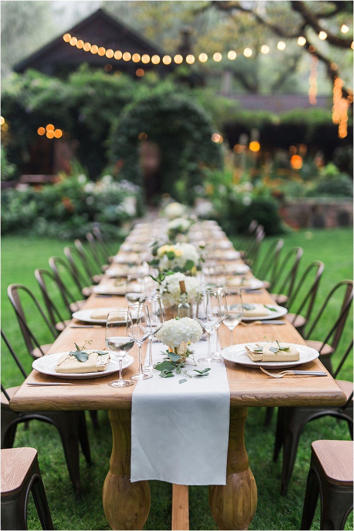sonoma county wedding venues outdoor