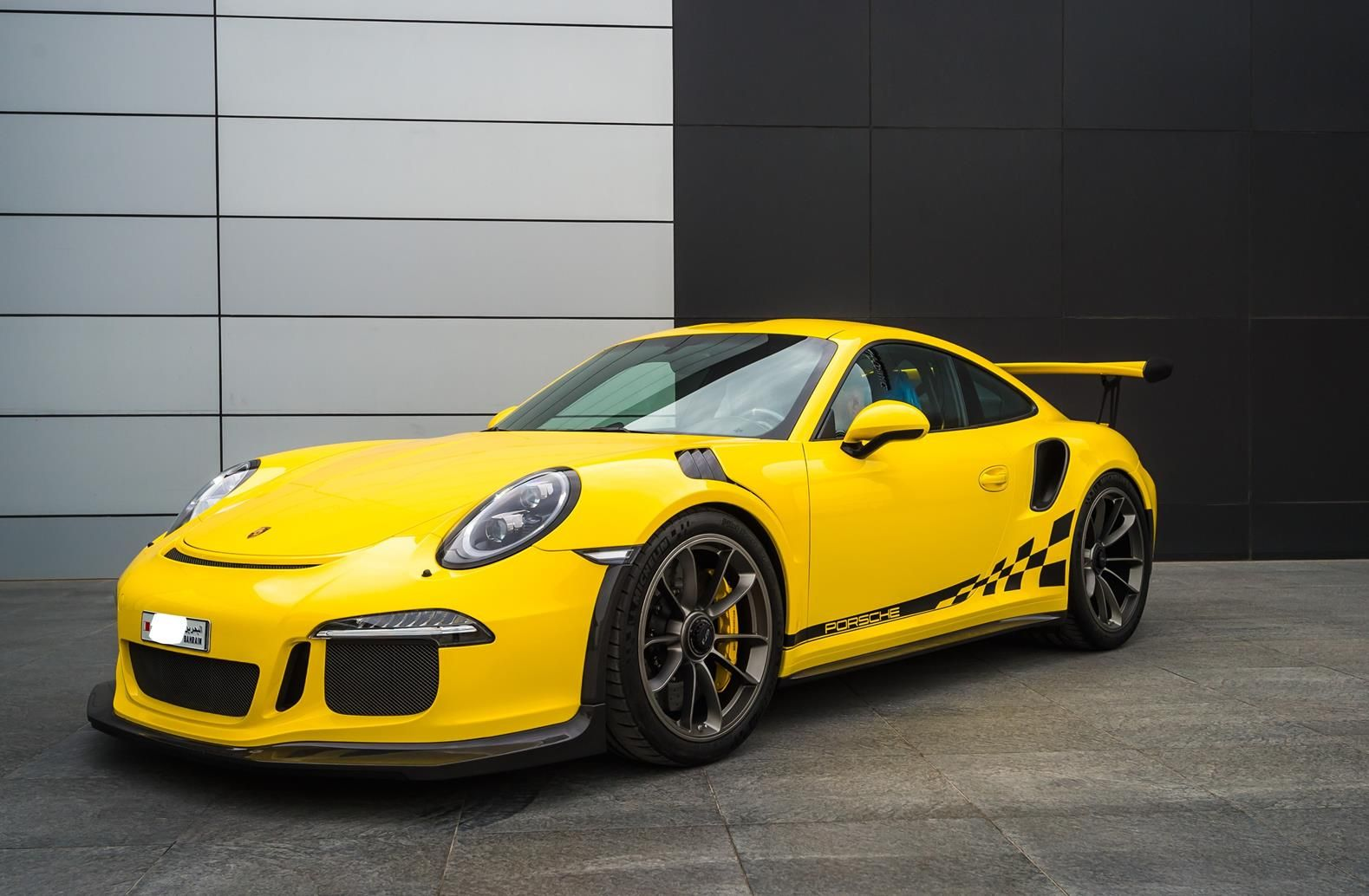 Pin By Nathan Felle On Scene Other Vehicles Porsche 911 Gt3 Porsche 911 Porsche