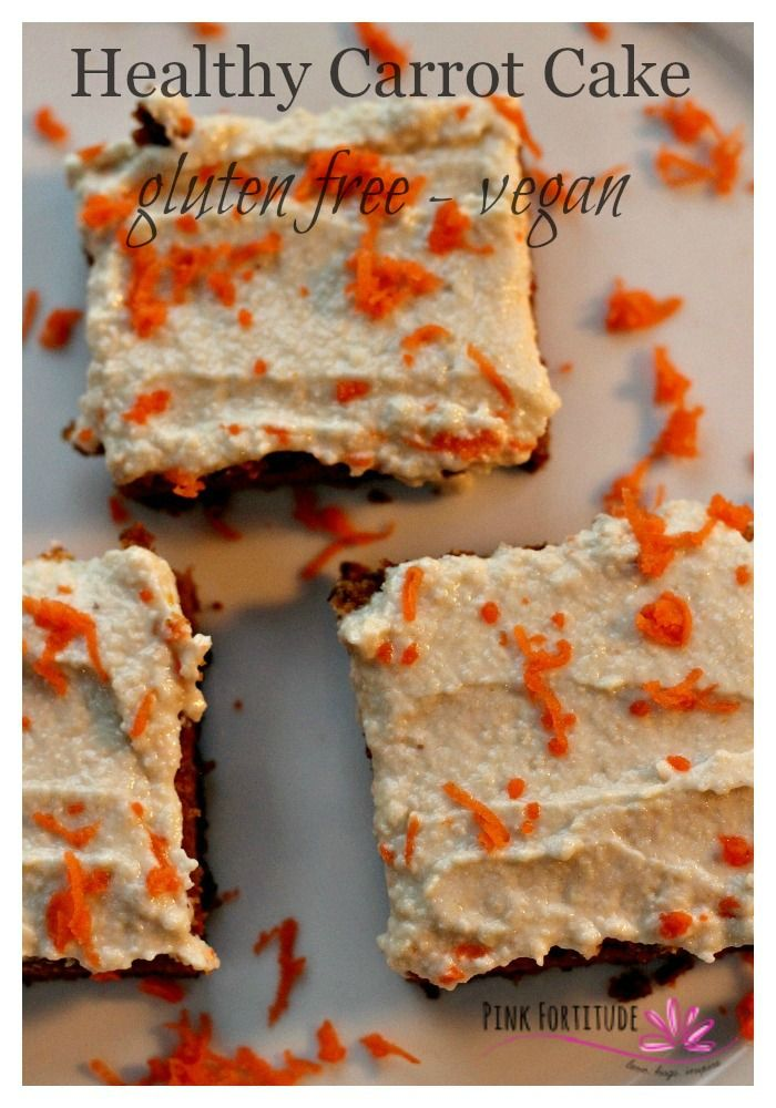 Shares Facebook Twitter Google Pinterest Linkedin Stumbleupon Print Reddit Carrot Cake Is The Quintessenti Healthy Carrot Cakes Gluten Free Easter Carrot Cake