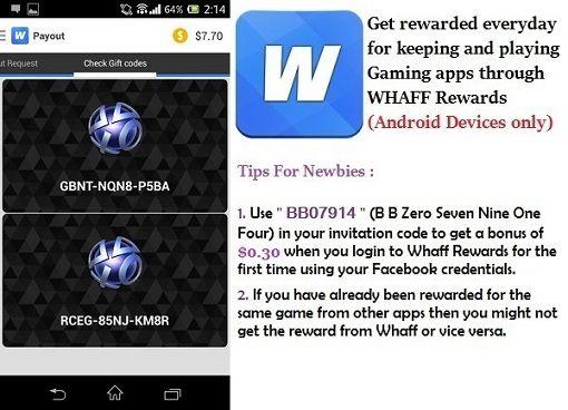 FREE PSN (PLAYSTATION NETWORK) CODES   psn codes   Playstation, Ps4