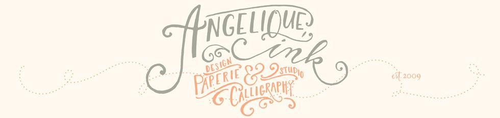 AngeliqueInk