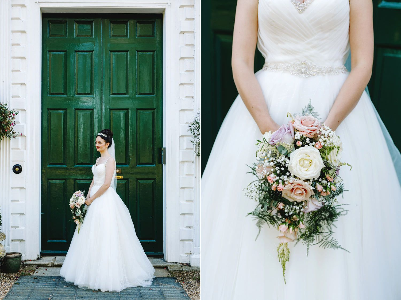 Gosfield Hall Wedding In Essex Rebecca And Dan S Wedding In 2020