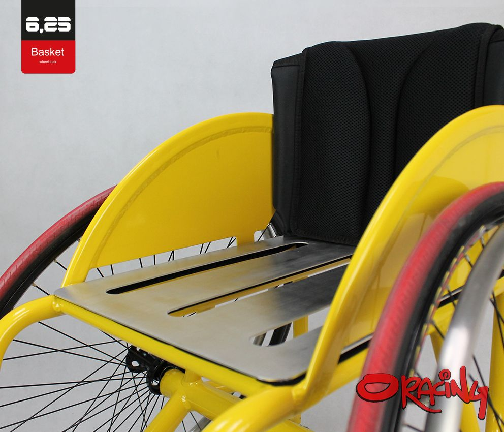 Fauteuil Roulant Manuel Grand Appareillage Oracing Custom Wheelchairs Oracing Madeinspain