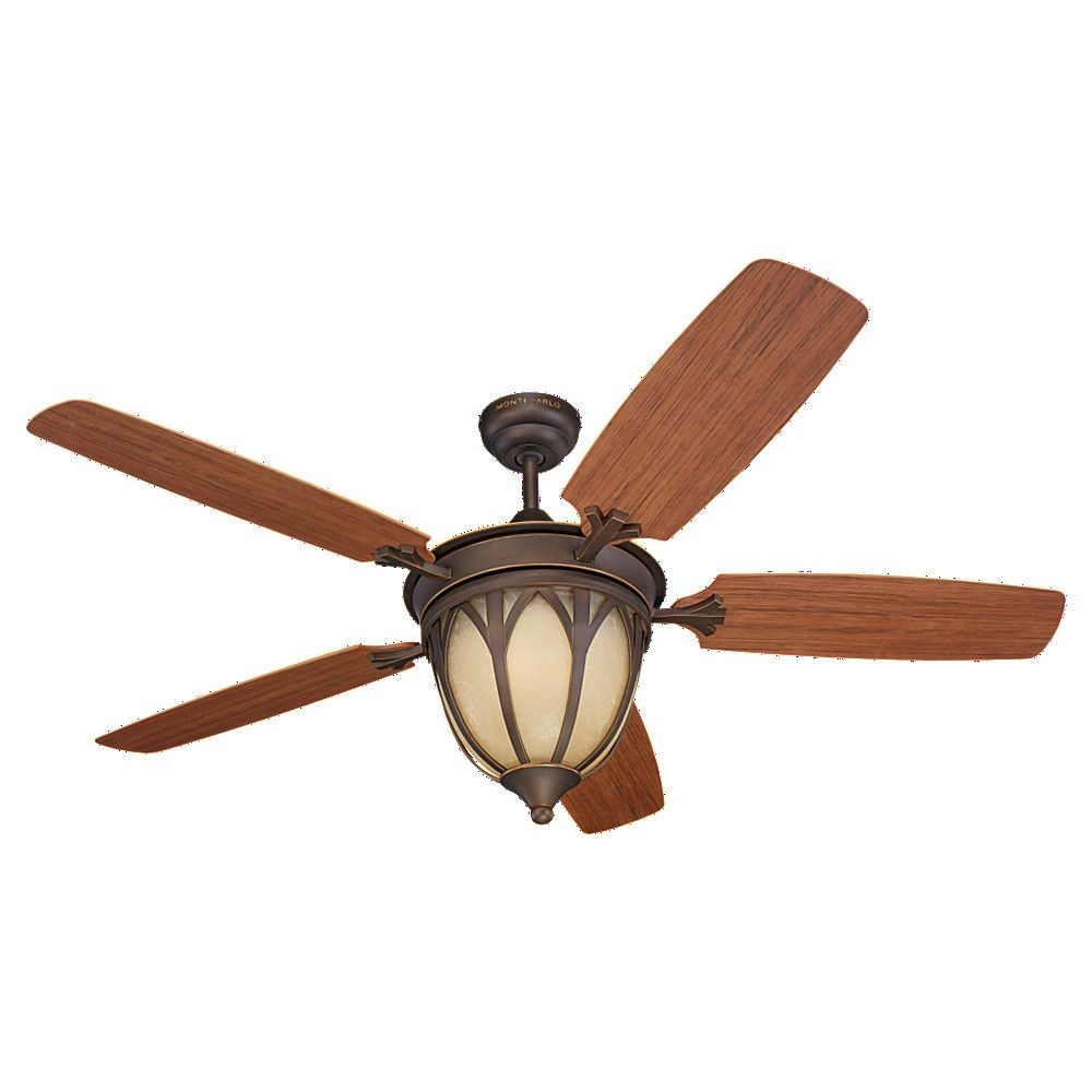 Pin On Ceiling Fan Replacement Blades