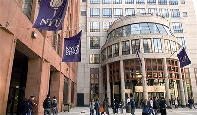 Ranking of Best Business Schools in New York, Michigan, Ohio, and Chicago