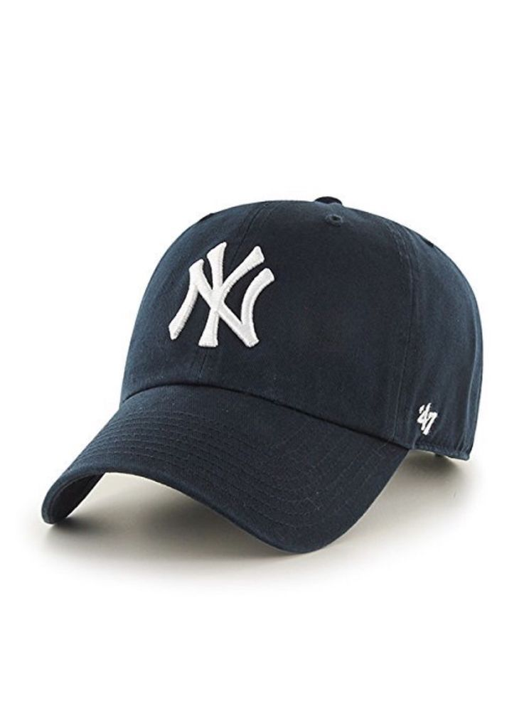 32fbe084ba7df New York  Yankees  Baseball Cap Never Worn from  20.0. I JUST WANT TO BE  ANNABETH